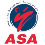 American Sabumnim Association