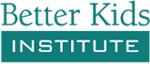 Better Kids Institute
